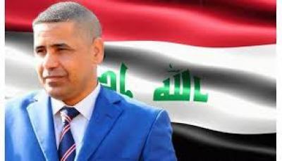 العراقي الذي لم يفهم من حياته شيئا