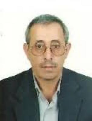 11 فبراير من عام 2011 يوم نكبه في حياة اليمنيين